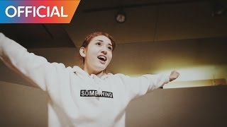 [PRODUCE 101] 아이오아이 (I.O.I) - Crush MV
