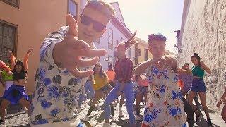 Yo Quiero Vivir - Adexe & Nau (Videoclip Oficial)