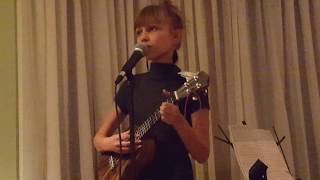 Grace VanderWaal - I Don't Know My Name (Original)