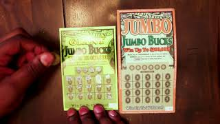 Saturday Scratch Off Time Tn Lottery Faithfully Scratchers!!!!