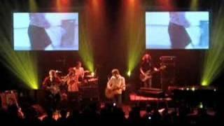 DELAVEGAS : Dolores - Live @ Brise Glace