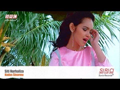 siti-nurhaliza-kudus-sinarmu-official-video-hd-siti-nurhaliza