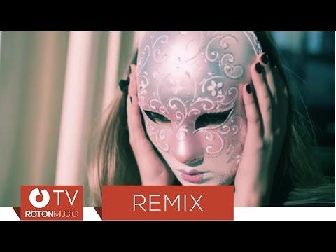 Manuel Riva & Eneli - Mhm Mhm (Steff Da Campo Remix Edit) (VJ Tony Video Edit)