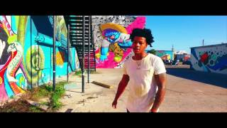 Kxng Heem-Free Me (Official Music Video)