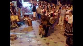 valcea 2009 Amerindian Music
