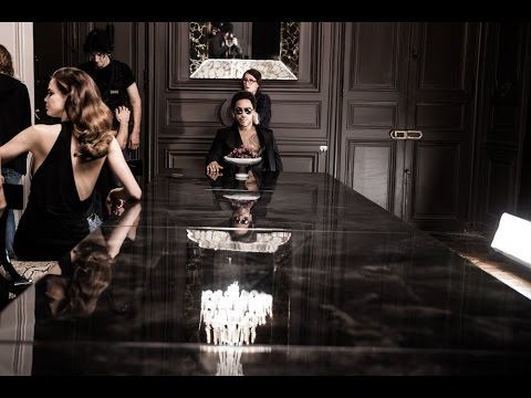 lenny-kravitz-the-chamber-music-video-behind-the-scenes-nsfw-lenny-kravitz