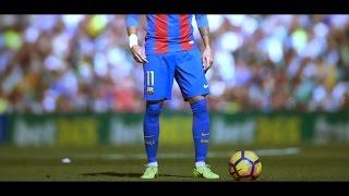 Best Football Skills #02 ● 2017