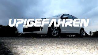 Volkswagen Golf 6 GTI | 2.0 TSI DSG | Car Porn | MCTR - Fearless | up!gefahren
