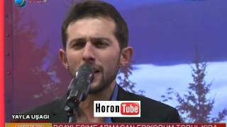Hasan Yavuz - Horon