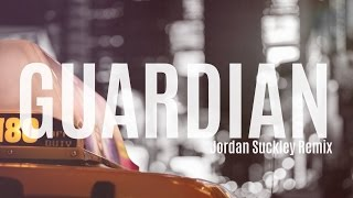 Paul van Dyk with Aly & Fila feat. Sue McLaren - Guardian (Jordan Suckley Remix)