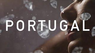Portugal: Luxury Destination