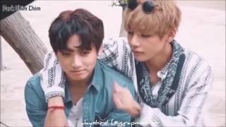 BTS | Bangtan boys | let me love you