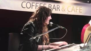 "BRIANNA SHELKO CONCERT, ""IM DONE"" LIVE!"