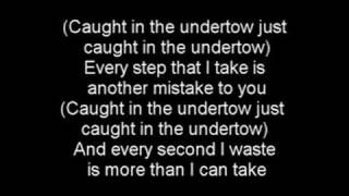 Linkin Park - Numb with lyrics
