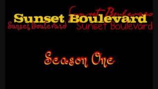 Sunset Boulevard //; Episode One Nelena/Taylena