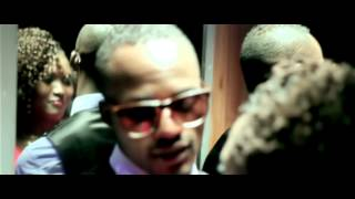 B1 - Show Me Your Money   Zed Stylo 2017   Zambian Music Videos width=