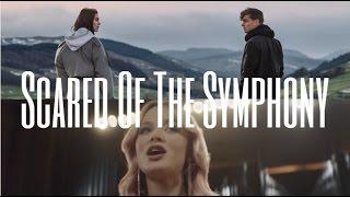 Scared Of The Symphony   MASHUP (Zara Larsson x Dua Lipa x Martin Garrix)