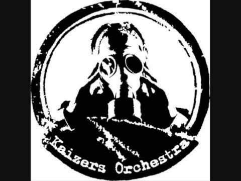 kaizers-orchestra-ompa-til-du-dr-theepicguytard
