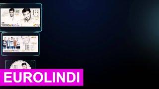 Labinot Tahiri Labi - Te pres mas 12ve (audio) 2013