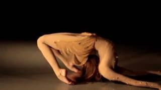 Anastasiia Ilina