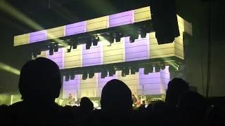 Calogero - Live Zénith Amiens 10/03/18