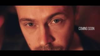 Non Stop & Sequence - Skacz Mała Skacz [TRAILER] (Official Video)