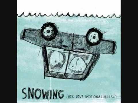 snowing-methuselah-rookie-card-singlefileaccident