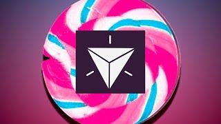 [Future Trap] Losco - Jelly