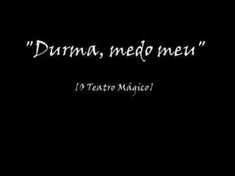 o-teatro-magico-durma-medo-meu-alonbachot