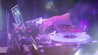 DJ Kirk Event DJ Promo HD