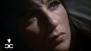 Cher - Bang Bang (My Baby Shot Me Down) - Original Version [OFFICIAL HD MUSIC VIDEO]