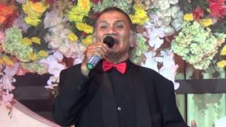 Delilah - SF Orchestra feat Nunuk Murdono