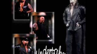 undertaker old theme song