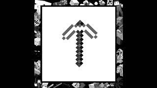 "Minecraft Parody of ""Moonlight"" by XXXTENTACION - Minecraft!"