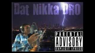 DatNikkaDRO - Tears drop