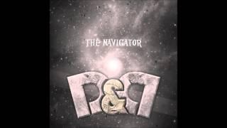 D&D - The Navigator