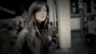 Marie Digby - Feel - Official Japanese Video