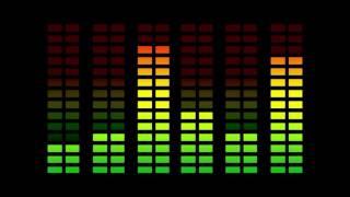 Piosenka remix $$