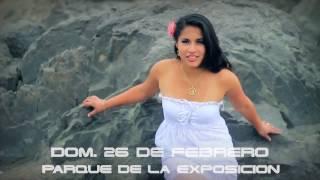Ocobamba Me duele tanto Video Oficial HD 1