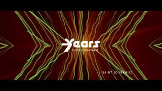 Lukas Graham -7  Years (Saint Jo Remix)
