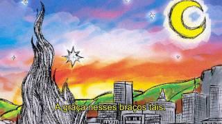 Contraplonge - Mise En Scène - 07 - VÊNUS