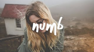 boygenius - numb