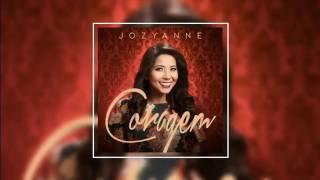 Jozyanne - Flecha