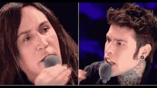 """X Factor 2018, Manuel Agnelli nella bufera: """"Ha sbagliato tutto"""""""