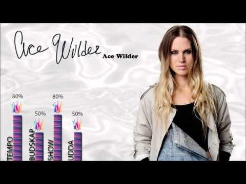 ace-wilder-busy-doin-nothin-eurovision-song-contest-2014-svenskamelodifestivalen2014