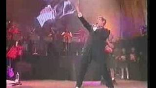 kd lang - I will Survive