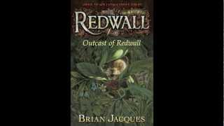 Gates of Spring - Outcast of Redwall