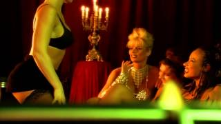 Vengaboys   Boom, Boom, Boom, Boom!! Official Music Video 1080p HD)