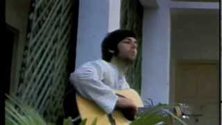 Beatles : I Will : rare unreleased version