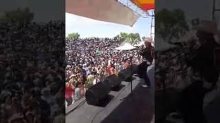 """Jose Robles """"El Guacho"""" - El Último Billete"""